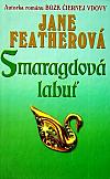 Smaragdová labuť