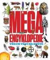 Megaencyklopedie všech věcí na světě