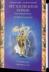 Pět toltéckých dohod Dona Miguela Ruize - rytířství vztahů