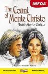 The Count of Monte Christo / Hrabě Monte Christo (převyprávění)