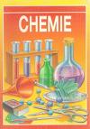 Chemie : s výpisem počítačového programu