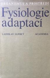 Fysiologie adaptací