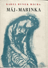 Máj - Marinka