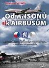 Od Ansonů až k Airbusům