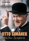 Otto Šimánek: Pan Tau... a nejen on