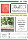 Urnatour - pohřební cestovka