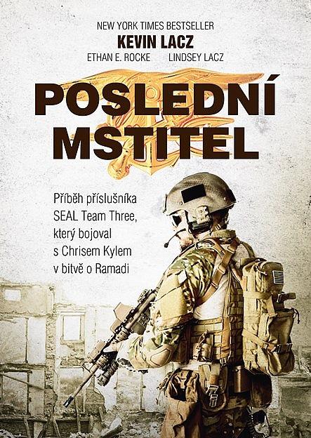 https://www.databazeknih.cz/images_books/35_/356353/big_posledni-mstitel-qU9-356353.jpg