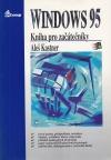 Windows 95 - Kniha pro začátečníky