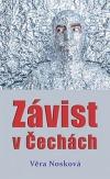 Závist v Čechách