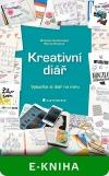 Kreativní diář