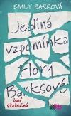 Jediná vzpomínka Flory Banksové