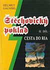 Štěchovický poklad 2 (Cesta do Ria)