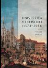 Univerzita v Olomouci (1573-2013)