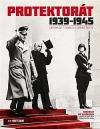Protektorát 1939-1945. Okupace - Odboj - Denní život