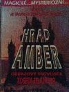 Hrad Amber - Obrazový průvodce Rogera Zelaznyho