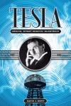 Tesla - Génius, který zkrotil elektřinu