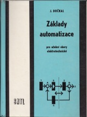 Základy automatizace pro učební obory elektrotechnické