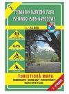 Pieninský národný park - Pieniński park narodowy