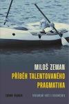 Miloš Zeman - příběh talentovaného pragmatika: Intelektuál válčí s intelektuály
