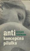 Antikoncepčná pilulka