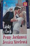 Lásky z Čech
