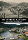 100 pohledů na Česko