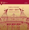 Divadlo na Vinohradech 1907–2017