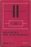 Součástky pro elektroniku, 1976