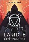 Landie - Čtyři poutníci