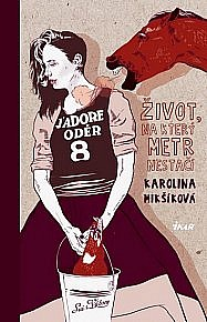 https://www.databazeknih.cz/images_books/35_/357439/big_zivot-na-ktery-metr-nestaci-tPh-357439.jpg
