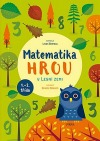 V lesní zemi - Matematika hrou, 1. - 2. třída