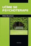 Učíme se psychoterapii