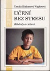 Učení bez stresu