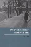 Dějiny pivovarnictví ve Slavkově u Brna