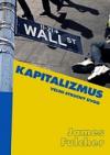 Kapitalizmus: veľmi stručný úvod