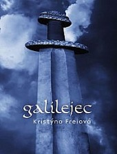 Galilejec