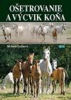 Ošetrovanie a výcvik koňa