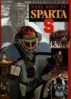 Naše krev je Sparta
