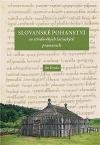 Slovanské pohanství ve středověkých latinských pramenech