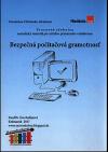 Bezpečná počítačová gramotnosť: pracovná učebnica - metodický materiál pre učiteľov primárneho vzdelávania.