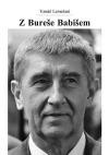 Kdo je Andrej Babiš?