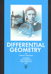 Differential geometry of special mappings