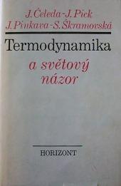 Termodynamika a světový názor