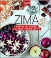 Zima - sezónní recepty: Pokrmy pro zahřátí, na svátky i dlouhé večery