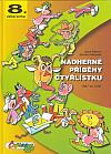 Nádherné příběhy Čtyřlístku - 1987-1989