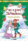 Pan a paní Skřítečkovi - Vánoční pohádka
