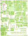 Kariéra, rodina, rovné příležitosti : výzkumy postavení žen a mužů na trhu práce