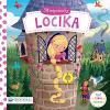 Minipohádky: Locika