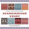 Encyklopedie skandinávské pletací vzory