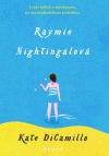 Raymie Nichtingalová
